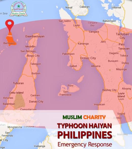 Tacloban city muslim